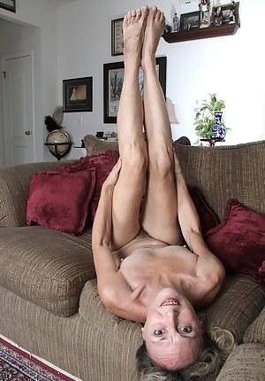Free Mature Braces Porn Pictures