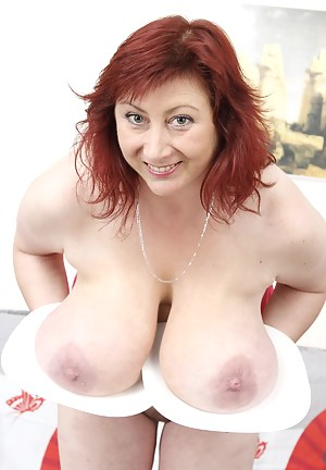 Free Kinky Mature Porn Pictures